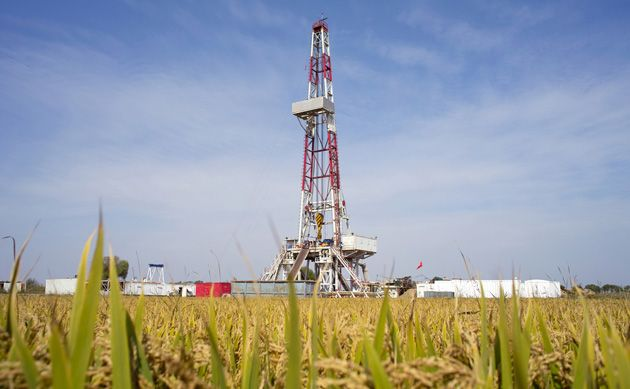 WYDEQ: Fracking Had No Effect On Pavillion Water Wells