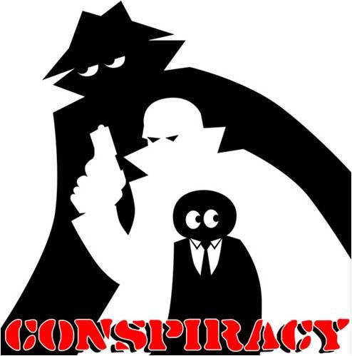 """NASA Confirms Their Own """"Conspiracy Theory"""""""