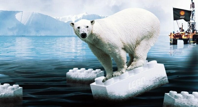 Polar Bear Scare Unmasked: The Saga of a Toppled Global Warming Icon