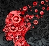 Human brain injury or damage and neurological loss or losing memory and intelligence.