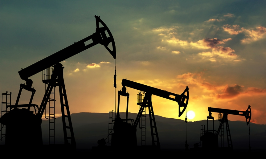 Frivolous Environmental Lawsuits Delay Nearly Every Federal Oil and GasLease