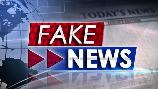 CNN Pushes Fake News And SMEARS, Defending Democrats Over Ukraine Collusion Or Is It To SellAds?