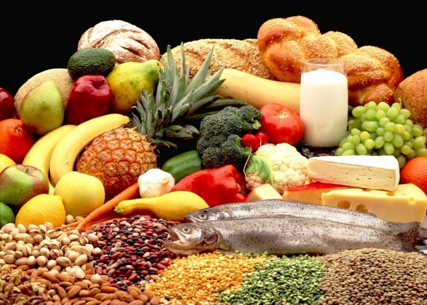 Funny or Die: 'All-Natural, Non-GMO 100% Gluten-Free InternetVideo!'