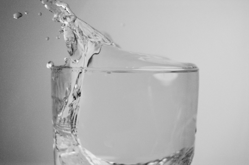 Studies: Fracking Not Affecting DrinkingWater