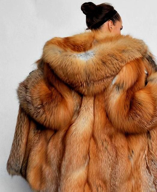 PETA Triggered By Big Boi Wearing Fur Coat