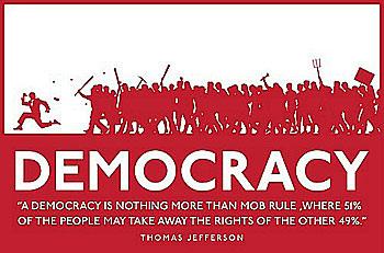 "The Tyranny of ""LocalControl"""