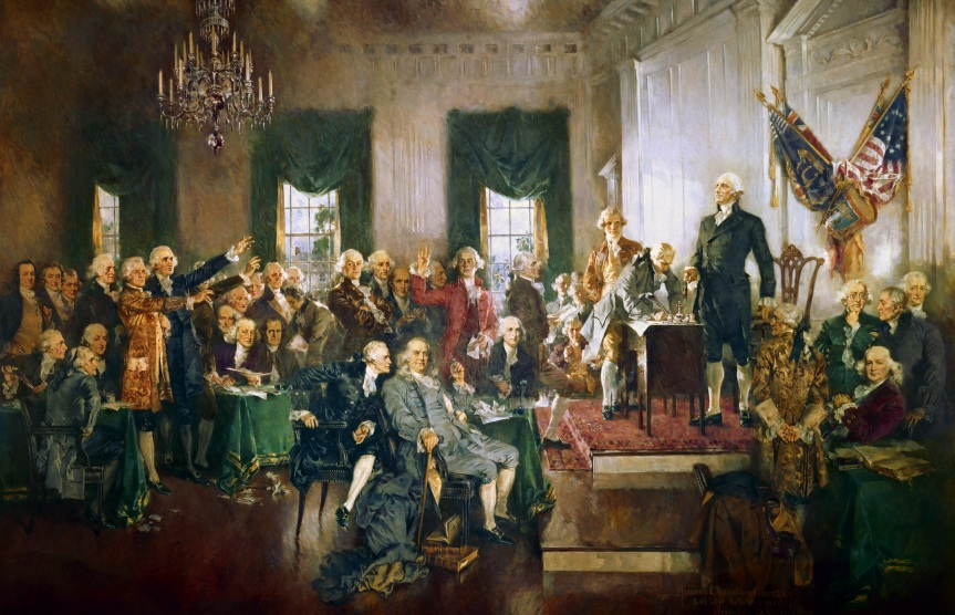 The Founding Fathers: Race, Sex, Class, and Justice in the Origins of America