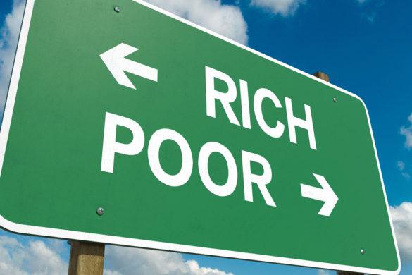 The Nobel Prize In EconomicIgnorance