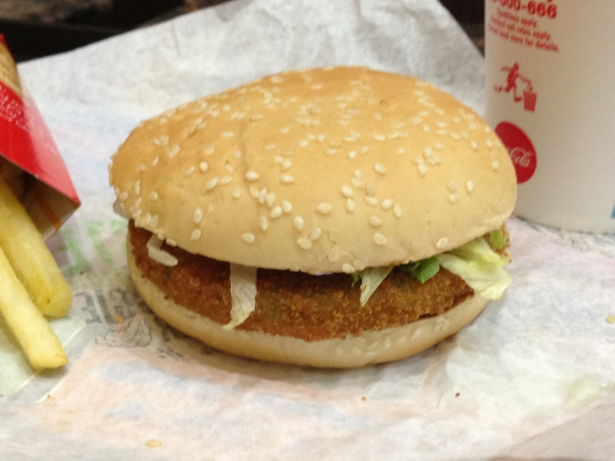 Beyond Meat 'almost identical' to burgers but may not be healthier, saysdietitian