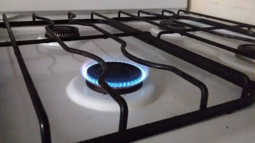 No More Cooking With Gas: Environmental Activists Going After the Appliances ConsumersLove