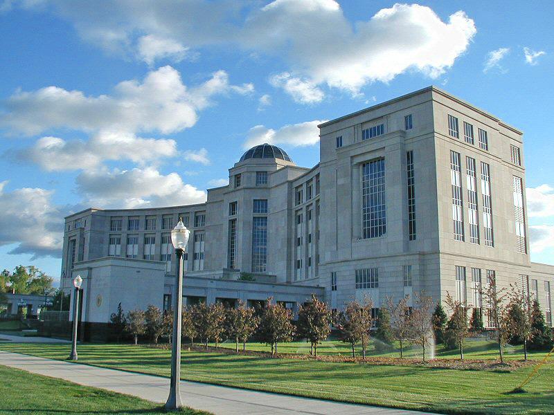 Michigan Supreme Court Strikes Down Governor's Emergency PowersDecrees